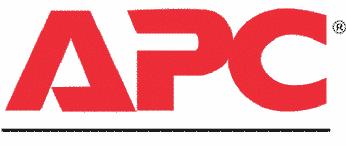 Logo APC, CSG assistenza informatica
