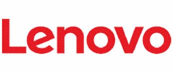 Logo Lenovo, CSG assistenza informatica