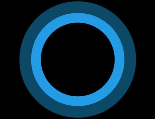 Windows 10: una falla di nome Cortana!