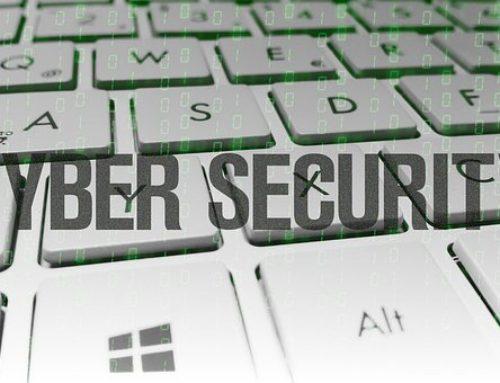 Cybercrime: come proteggersi