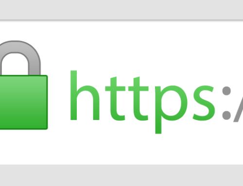 Successo di Let's Encrypt: superati i 50 milioni di certificati
