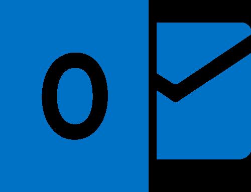 Mantenere la posta di Outlook ordinata