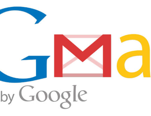 Gmail cambia interfaccia