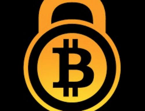 Bitcoin e criptovalute: la crisi è vicina?